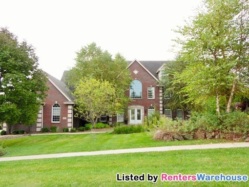 3668 timberline dr west des moines ia 50265 renters warehouse