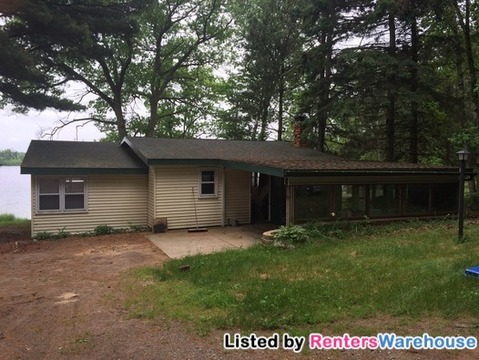 34849 286th Ln, Aitkin, MN 56431