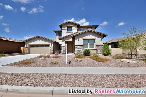 19216 W Denton St, Litchfield Park, AZ 85340