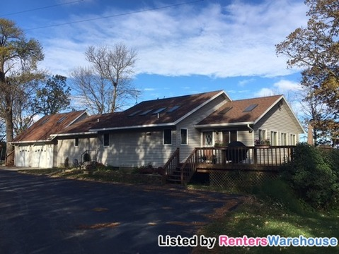 15372 58th St Nw, Annandale, MN 55302
