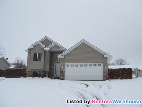 202 Dresden Alcove, Waverly, MN 55390